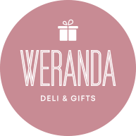 Deli & Gifts